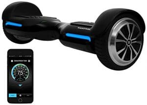 SWAGTRON T580 6.5-inch Hoverboard