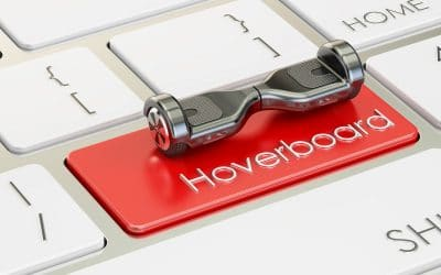 Where do they Sell Hoverboards? – Best Hoverboard Stores List