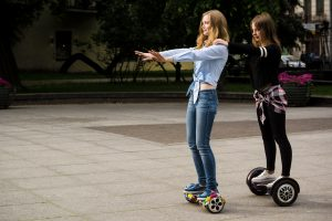 Hoverboard for sale that works