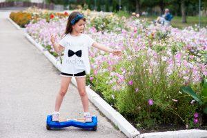 Best Hoverboard Under $200