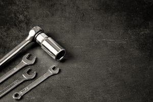 Best Cheap Hoverboard Repair Shops